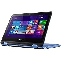 Acer Aspire Ultrabook NX.G0YAA.014;R3-131T-C0B1 Laptop