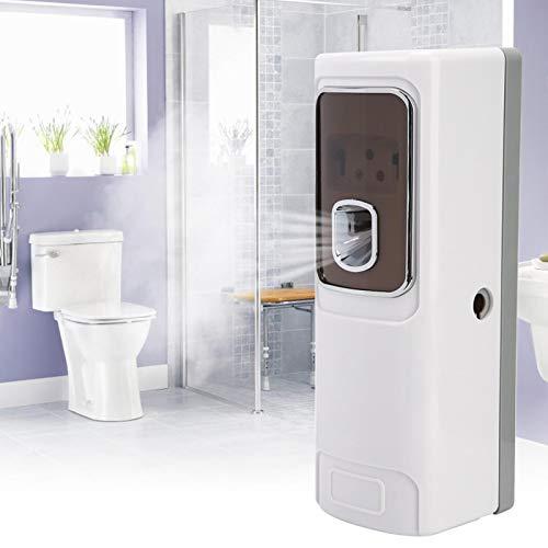 Eco-vriendelijke Air Wick Automatische Spray Dispenser, Automatische Luchtverfrisser Dispenser, voor Office Bedroom Home…