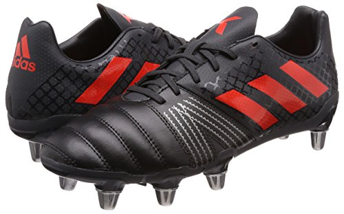 clearance online Inexpensive cheap online adidas Kakari (SG) Rugby Boots - LBrown free shipping marketable discount best seller yM9Lz