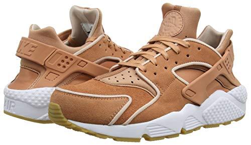 Huarache terra Da Scarpe Donna Blush Wmns particle Multicolore Nike Run 203 Blush Beige Air Fitness Prm terra E7qSngY