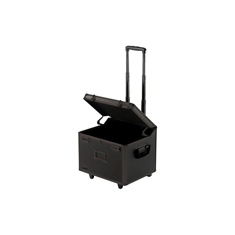 vaultz-locking-mobile-file-chest-2