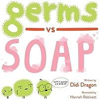 Germs vs. Soap