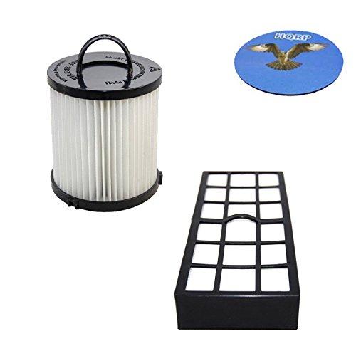 eureka vacuum filter hf 7 - 9