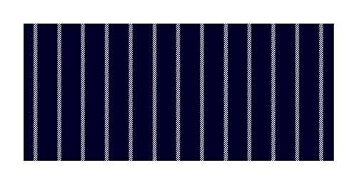 ModAS Original Takelhemd mit Kordel für Damen und Herren B01C530V1W B01C530V1W B01C530V1W Bekleidung Qualität 97968e
