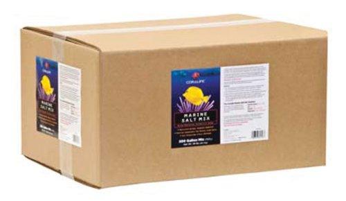 boxed salt aquarium water - 6
