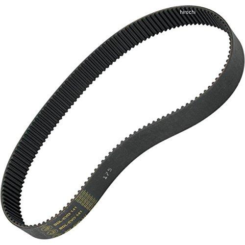 ベルトドライブ Belt Drives 補修用 プライマリー ベルト 141T 1.75インチ 8mmピッチ DS-360002 BDL-141   B01MED2IH8