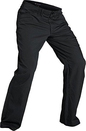 5.11 Tactical Ridgeline Pant,Black,34-30 by 5.11