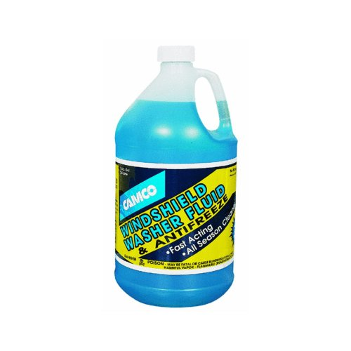 Windshield Wash by Camco