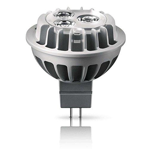 Philips Led Light Bulb Warm White 30W