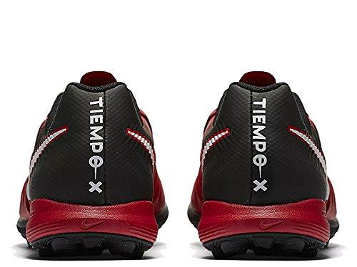 Nike Mens Athletic O1DVk0WNA