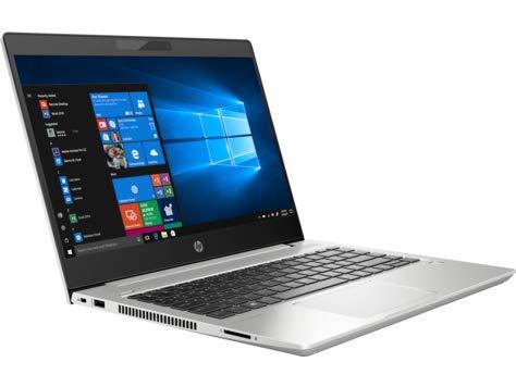 HP ProBook 430 G6 13.3″ FHD Display, Intel Core i7-8565U processor, 16GB 2666MHz DDR4, 1TB NVMe Solid State Drive, Wireless 11AC & Bluetooth 5.0, Windows 10 Pro – UK Keyboard Layout