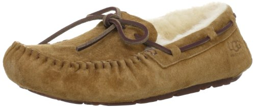 ugg-womens-dakota-moccasin-chestnut-9-b-us
