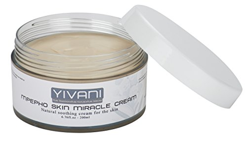 7 Miracles Face Cream