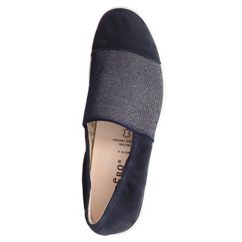 Violet Violet Loafer Violet Superfit Women's Women's Flats Superfit Loafer Flats Loafer Women's Superfit Flats Superfit wX1UFX