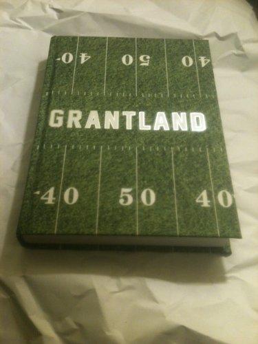 andy greenwald grantland