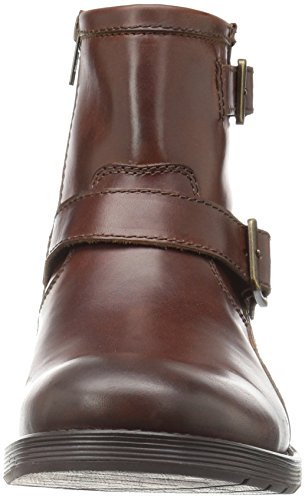 4cda09bc5cd7c chic GBX Men's Braddock Boot - combatcamera.ca