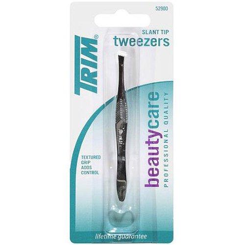 trim-beautycare-slant-tip-tweezers