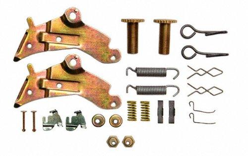 Raybestos H3510 Professional Grade Drum Brake Adjuster Kit