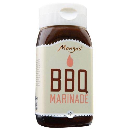Mongos-Barbecue-Marinade-Mongos-Restaurants-Gewrze-Sauce-Squeeze-Plastikflasche-300-ml