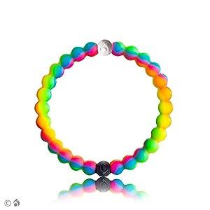 Lokai Neon Limited Edition Bracelet