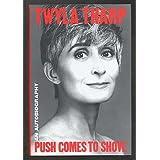 Push Comes to Shove: An Autobiography