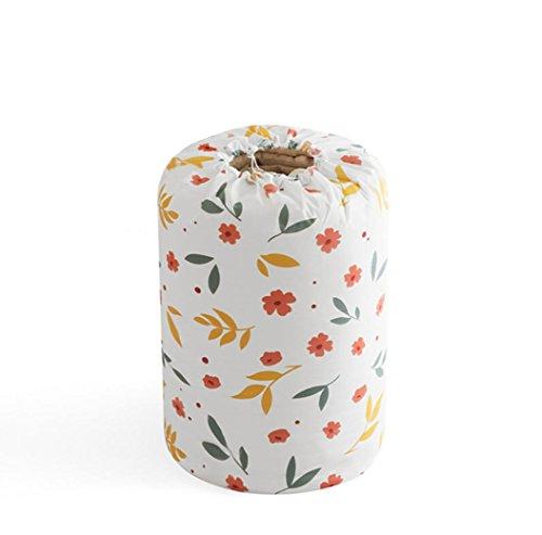 vacuum cube storage bags - 9