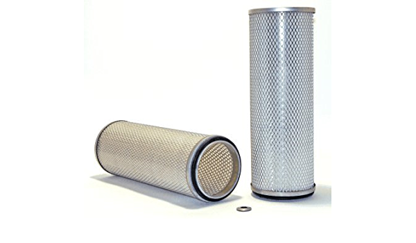 Qty 1 AFE A189057 CASE Direct Replacement AIR Filter