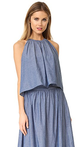 apiece-apart-womens-galisteo-top-chambray-6