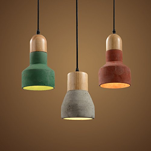 bgtjzy-pendant-lighting-chandelier-for-kitchen-island-and-dining-room-lving-room-bedroom-cement-12mm