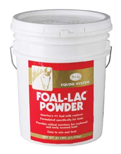 Foal-Lac Instantized Powder, 20 lbs ()