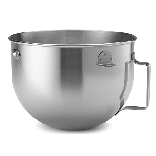 kitchenaid 5qt mixing bowl - 4