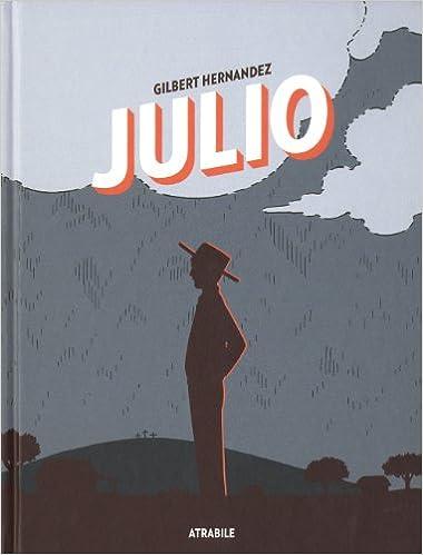 En ligne téléchargement gratuit Julio pdf epub