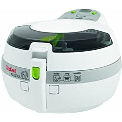 417C%2BniB73L. AC UL250 SR250,250  - Cucina sano e dietetico usando la migliore friggitrice ad aria per friggere senza olio
