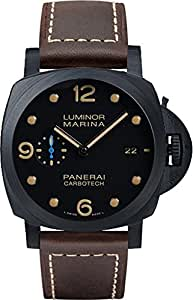 Panerai Luminor Men's Watch PAM00661
