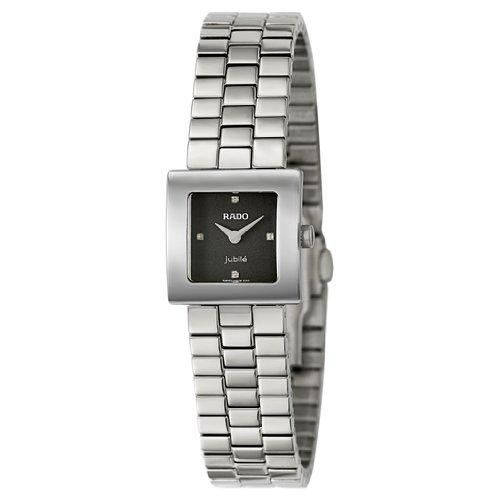 Rado Diastar Jubile – Reloj de cuarzo para mujer r18682703