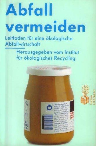abfall-vermeiden-leitfaden-fr-eine-kologische-abfallwirtschaft
