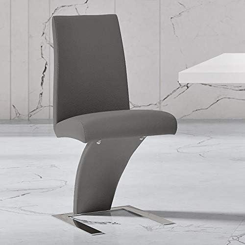 Zuri Modern Mesa Dining Chair