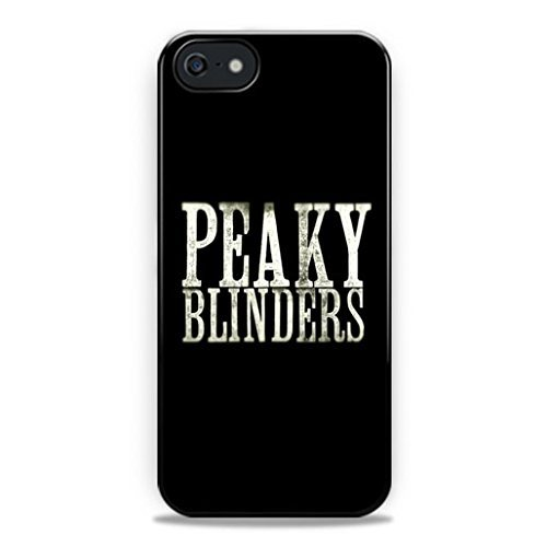 Coque,peaky blinders Coque iphone 5 Case, Coque iphone 5S Case Shipping from United States,Cas De Téléphone