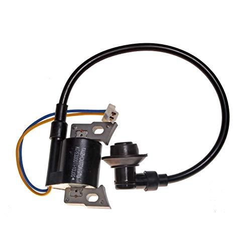 [해외구매대행 ] Ignition Coil KGE3300TI-13300 For Kipor IG3000 IG2600 IG4000  IG6000 E Digital Generator G6DCG-M Generator Ignition Coil