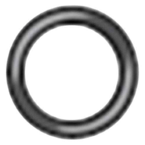 ACDelco 15-30570 GM Original Equipment Multi-Purpose O-Ring 1530570ACM