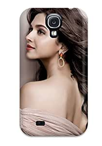 New Shockproof Protection Case Cover For Galaxy S4/ Deepika Padukone 32 Case Cover