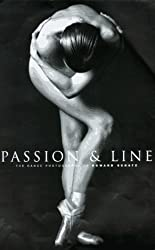 Passion & Line: Photographs of Dancers