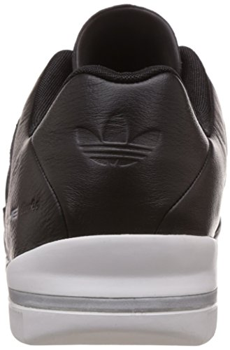 Turbo 1 Adidas 1 Porsche noir Sneaker Uomo 47pq6pR