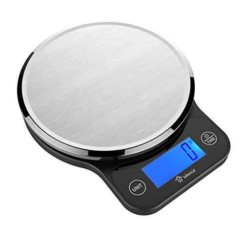 commercial baking scale - 5