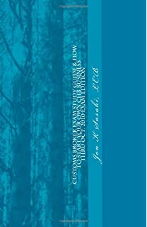 Buy Customs Brokers Licensing Exam Guide (6th Edition) Book