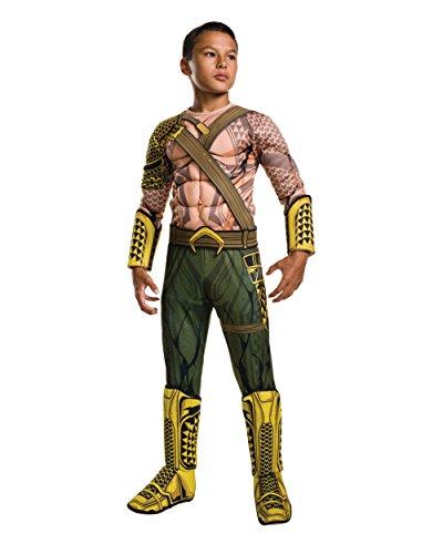 Rubie's Costume Batman v Superman: