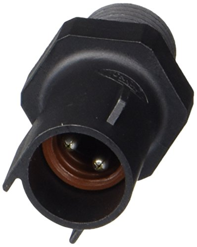 Motorcraft DY-1137 Engine Coolant Temperature Sensor