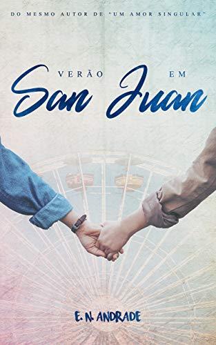 Verão em San Juan