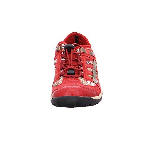 Tempora 246011 Rot