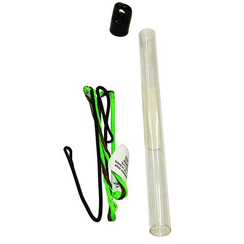 - *Barnett 16163 String for Revolution & Quad Crossbow
